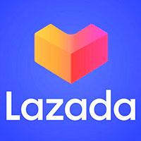 Cách viết đánh giá sản phẩm đã mua trên Lazada