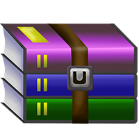 Những tính năng hay của WinRAR mà bạn chưa biết
