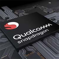 Snapdragon 865 và Apple A13: Đâu sẽ là CPU di động mạnh nhất thế giới?