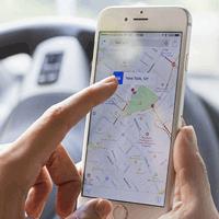 Cách sử dụng tính năng Collections trong Apple Maps