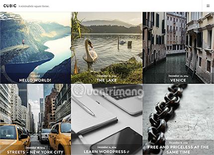 5 cách thêm link vào bài đăng trên Instagram - Ảnh minh hoạ 8