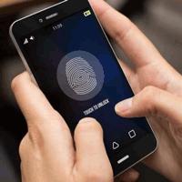 Cách hiệu chỉnh cảm biến trên Android