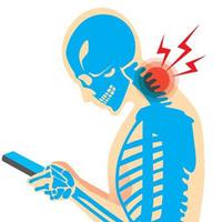 4 cách loại bỏ 'bệnh công nghệ', bảo vệ vai gáy và cột sống của bạn