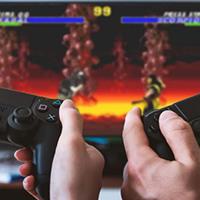 Cách chơi game trên Kodi bằng Retroplayer