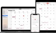 5 mẹo Apple Calendar cho người mới bắt đầu trên máy Mac
