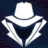 Hacker mũ trắng, từ niềm đam mê đến nghề kiếm cơm, và những điều ít được biết tới