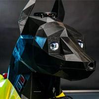 Astro - chú chó robot giống thật nhất hiện nay, có thể tương tác với con người