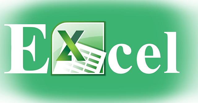 MS Excel 2007 - Bài 11: Định dạng bảng Excel