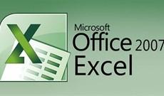 MS Excel 2007 - Bài 12: Thao tác với Sheet trong Excel