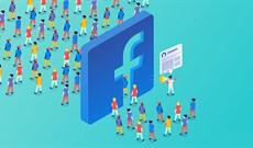 Cách tắt thông báo nhóm trên Facebook