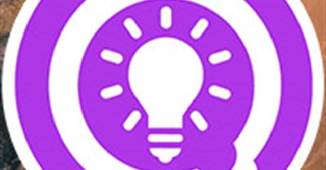 Hướng dẫn cài đặt ISA Server 2006