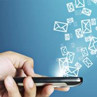 Cách từ chối tin nhắn quảng cáo của nhà mạng Viettel, VinaPhone, Mobifone
