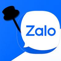 Cách ghim tin nhắn trên Zalo