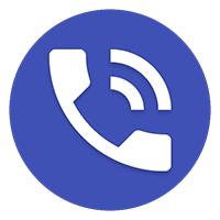 Hướng dẫn gọi điện nhóm trên Facebook Messenger