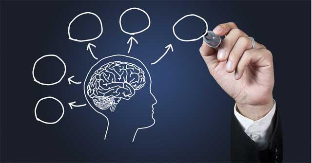 7 Cách tăng cường trí nhớ và khả năng tập trung trong học tập