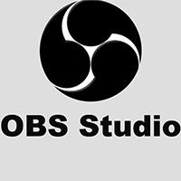 Cách quay video màn hình trên Open Broadcaster Software