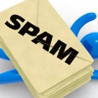 Spam là gì? Nó được hiểu như thế nào trong Zalo, LoL, Facebook…