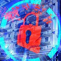 Phân tích phần mềm độc hại là gì? Các bước tiến hành ra sao?