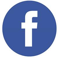 Hướng dẫn đổi mật khẩu Facebook trên máy tính
