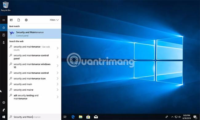 Lỗi cập nhật Windows 8024402c là gì? Cách sửa lỗi 8024402c ra sao?