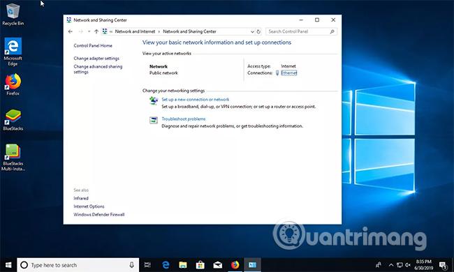 Lỗi cập nhật Windows 8024402c là gì? Cách sửa lỗi 8024402c ra sao? - Ảnh minh hoạ 11
