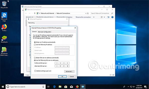 Lỗi cập nhật Windows 8024402c là gì? Cách sửa lỗi 8024402c ra sao? - Ảnh minh hoạ 14