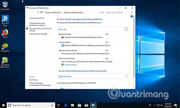 Lỗi cập nhật Windows 8024402c là gì? Cách sửa lỗi 8024402c ra sao? - Ảnh minh hoạ 2