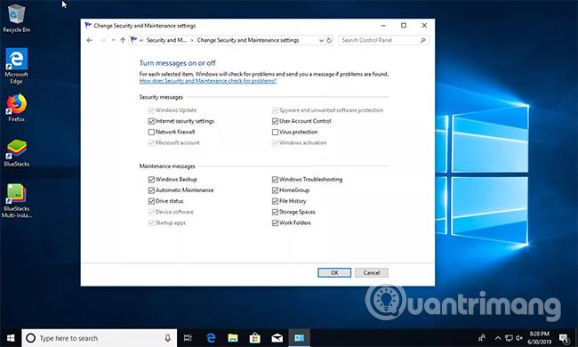 Lỗi cập nhật Windows 8024402c là gì? Cách sửa lỗi 8024402c ra sao? - Ảnh minh hoạ 3