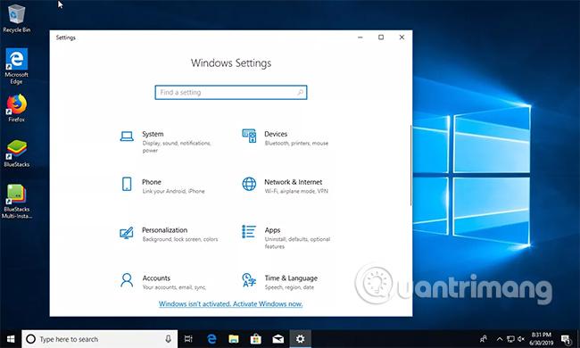Lỗi cập nhật Windows 8024402c là gì? Cách sửa lỗi 8024402c ra sao? - Ảnh minh hoạ 5