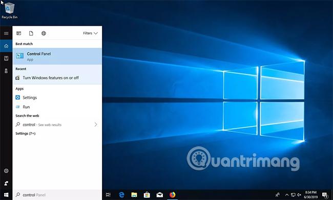 Lỗi cập nhật Windows 8024402c là gì? Cách sửa lỗi 8024402c ra sao? - Ảnh minh hoạ 9
