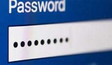 Cách đổi mật khẩu Facebook trên điện thoại