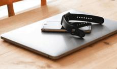 Cách bật Bluetooth trên Mac