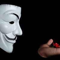 Cách ngăn chặn cuộc tấn công DDoS với Nginx