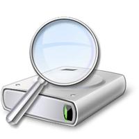 Cách reset và chạy lại chỉ mục tìm kiếm trên Windows 10