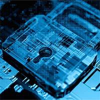 Nhận thức và kinh nghiệm - yếu tố quan trọng bậc nhất trong mọi quy trình bảo mật mạng
