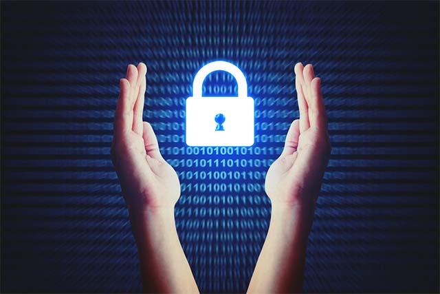Yếu tố con người, ý thức và kỹ năng phòng chống các hoạt động tấn công mạng đóng vai trò đặc biệt quan trọng