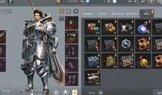 Một số mẹo chơi tân thủ trong AxE Alliance vs Empire