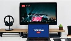 Cách tắt thông báo live stream trên Facebook