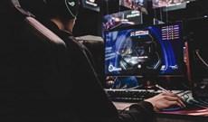 Tìm hiểu về Mixer: Nền tảng phát trực tuyến giống Twitch