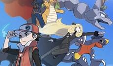 Hướng dẫn tải Pokemon Master trên điện thoại