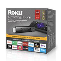 Roku là gì? Roku hoạt động như thế nào?