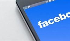 Cách chỉnh sửa hình ảnh đăng lên Facebook