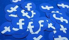 Cách tắt âm thanh ứng dụng Facebook