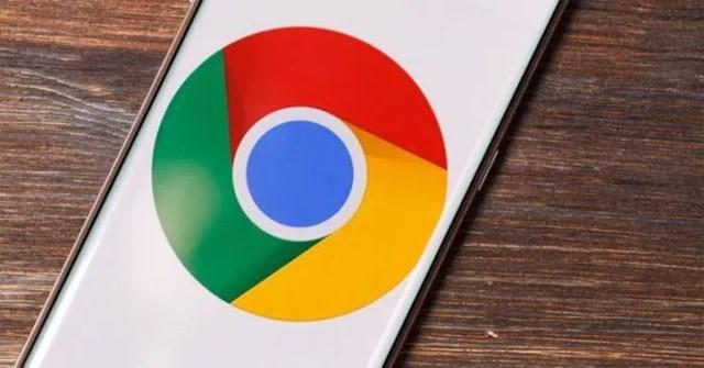 Google phát hành bản cập nhật khẩn cấp cho Chrome, người dùng nên cập nhật ngay lập tức