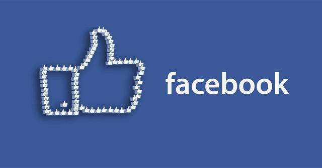 Hướng dẫn ẩn số like trên Facebook điện thoại, máy tính