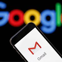 Cách đăng nhập Gmail, đăng nhập nhiều tài khoản Gmail cùng một lúc