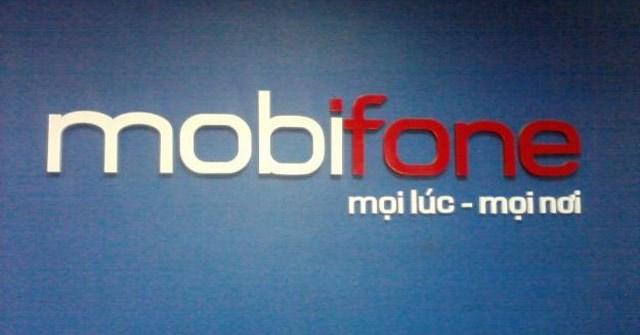 Đăng ký gói cước mới HSV50, HSV25 của MobiFone dành cho học sinh sinh viên