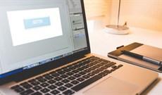 Cách tạo các nút 3D bằng Adobe Photoshop