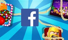Cách chặn lời mời chơi game Facebook
