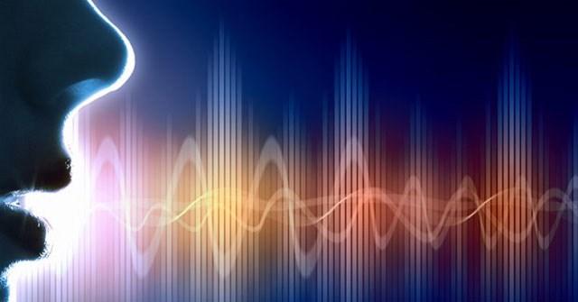Sử dụng giọng nói giả do AI tạo ra, kẻ gian giả vờ làm chủ tịch lừa CEO 243.000 USD